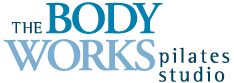 Body Works Pilates Studio