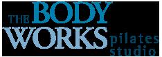 Body Works Pilates Studio